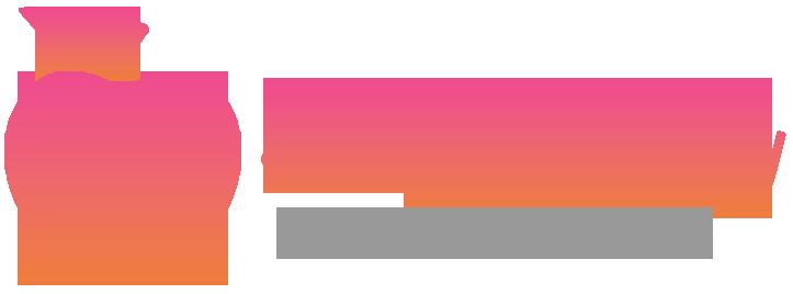 health beauty studio logo